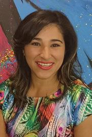 Paola Andrea Zúñiga Gañan