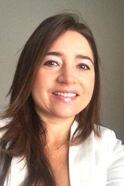 Ximena Sánchez Ramírez