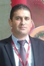 Marco Edwin Ramos Garavito