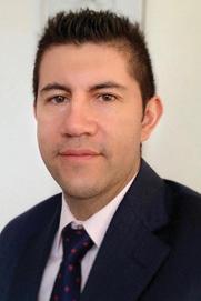 Nelsón Orlando Guáqueta Munar