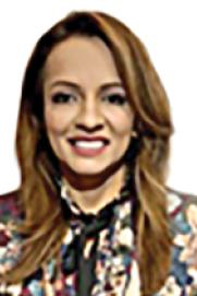 Laura Yeni Pineda García