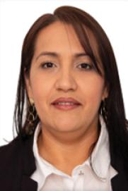 Diana Gabriela Parra Quintero