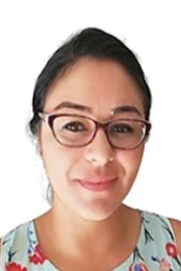 Luz Eugenia Botero Suaza