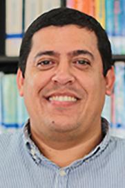 Jones Rafael Llanos Ayola
