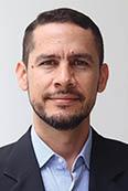 Edgar Eduardo Cañón Antolinez