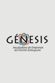Corporación Incubadora de Empresas Génesis