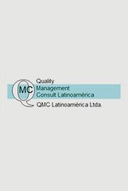 QMC Latinoamérica LTDA.