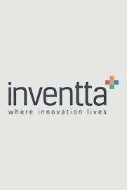Tecnología e Innovación Inversiones S.A.S. - Inventta