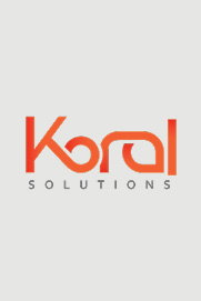 Koral Solutions S.A.S.