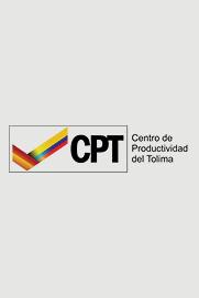 Centro Regional de Productividad y Desarrollo Tecnológico del Tolima