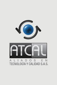 Aliados en Tecnología y Calidad S.A.S.