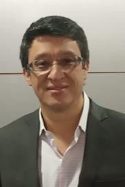 Juan Manuel Ramirez Quiroga