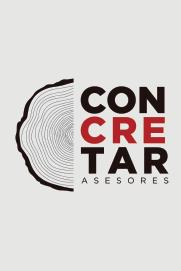 Concretar Asesores S.A.S.