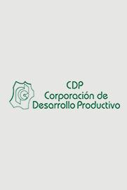 Corporación de Desarrollo Productivo - CDP