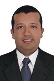 Cesar Augusto Mancilla Castro