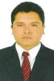 Rafael Boada Rivera