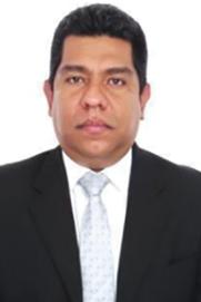 José Luis Blanco Rodríguez