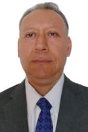 Roberto Hernández Macias