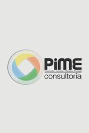 PIME Consultoría S.A.S.