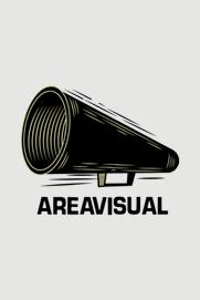Grupo Área Visual y Compañía S.A.S.