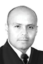 César Ernesto Rodríguez Calvache