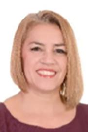 Luz Adriana Orozco Cárdenas