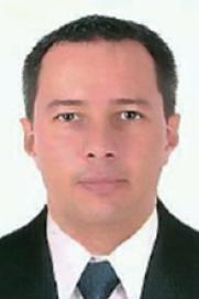 Adrián Eduardo Castro Arias