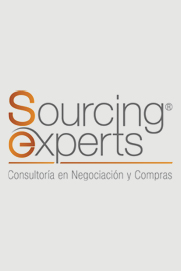 Sourcing Experts International S.A.S.