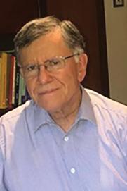 Luis Alberto Gil Bermudez