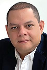 Orlando López Martínez