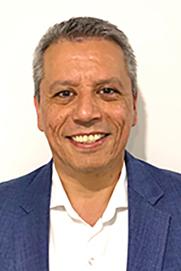 Edilberto de Jesús Restrepo Correa