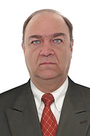 Andrés Nicolás Jaramillo Zuluaga