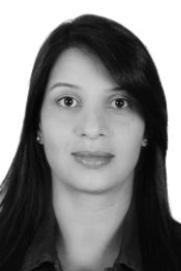 Olga Vanessa Santa Piedrahita